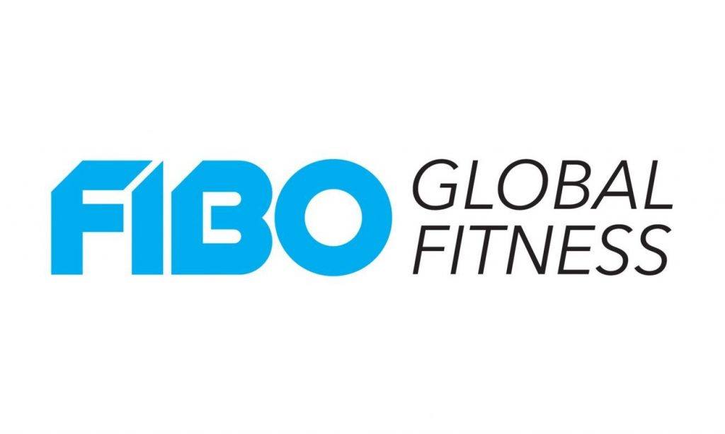 FIBO Global fitness external link